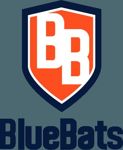 BlueBats