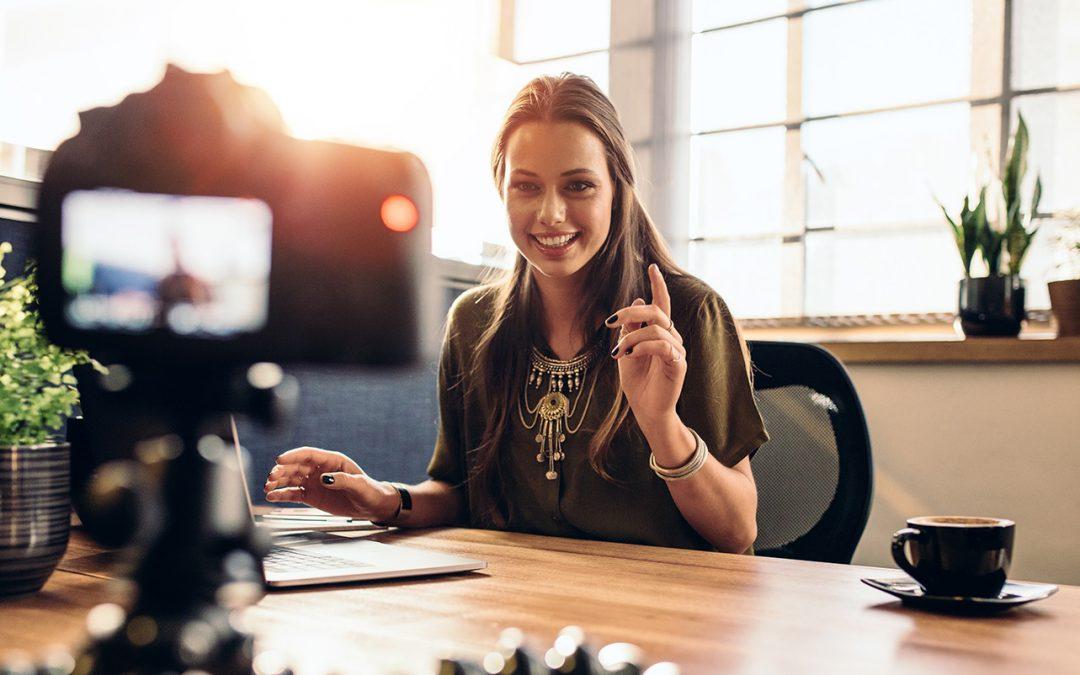 Tips voor Video-inzet binnen je bedrijf (2)